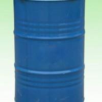 溶剂厂家中海南联D65环保溶剂油
