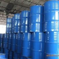 溶剂厂家中海南联D80环保溶剂油
