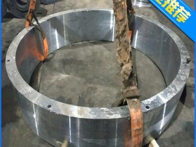 压力容器锻件   永鑫生锻造加工厂