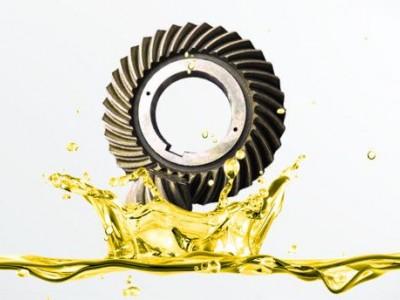 库仑润滑出品L-DAA32#空气压缩机油