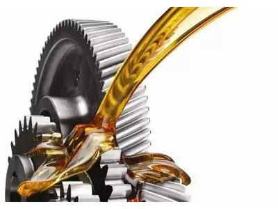库仑润滑出品L-DAB46#空气压缩机油粘度