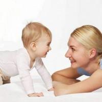 泰星辉_哪些子宫疾病影响泰国试管婴儿成功率?