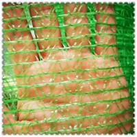 陕西优质的工地盖土网 防尘网 遮阳网哪家好