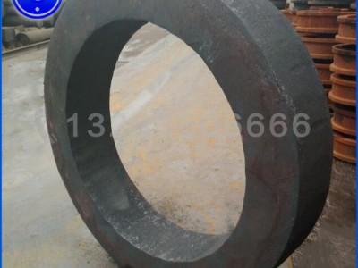 现货供应   厂家直销  永鑫生锻造专业加工油封垫环
