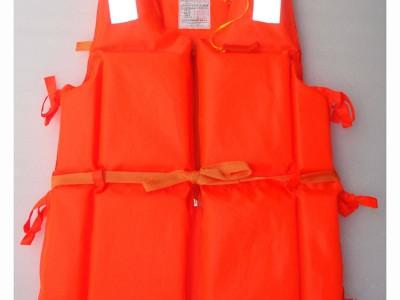 厂家直销防汛救生衣防汛救生衣价格优质防汛救生衣批发