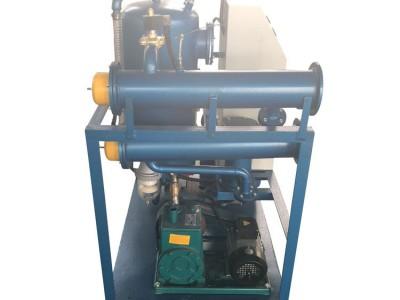 一级二级三级四级五级承装设备绝缘油气施工设备真空滤油机