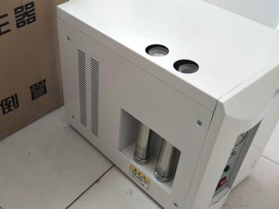 承装设备绝缘油气施工设备干燥空气发生器露点小于-400c,