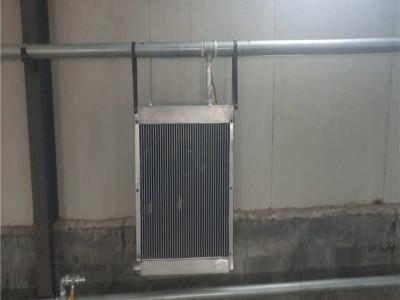 厂家推荐猪舍锅炉 养殖专用猪舍专用锅炉