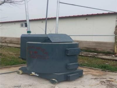 工厂直销养蛇地暖锅炉 定制加工养蛇锅炉