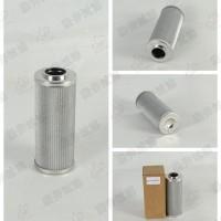 小机抗燃油滤芯0110D010BN4HC
