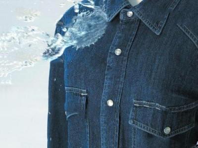 生态防水剂无氟