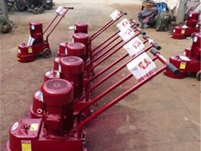 供應水磨石機 250型號的水磨石機
