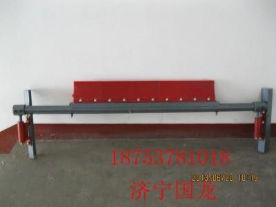 辽宁P1000型聚氨酯清扫器