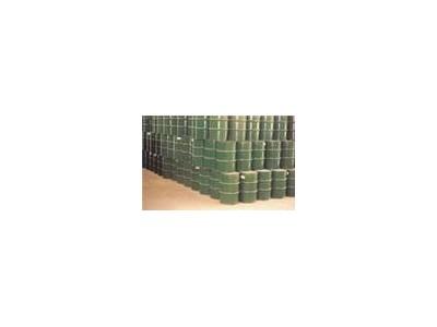 对苯二甲酰氯野狼社区必出精品,芳纶、锦纶增强剂