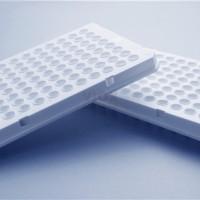 Roche 480专用PCR 96孔板