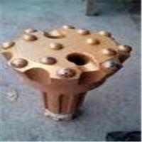 火热促销耐磨潜孔钻头 优质高风压潜孔钻头 潜孔钻专用钻头