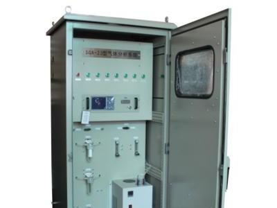 煙塵分析儀在線監測的價格