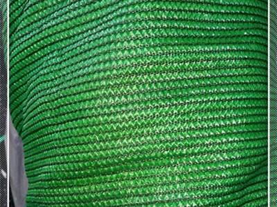 临夏州盖土网 遮阳网 防尘网 安全网 批发