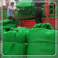 邢台好的环保盖土网 遮阳网 防尘网制造商