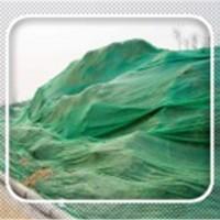 开封优质的工地盖土网 遮阳网 防尘网 安全网制造商