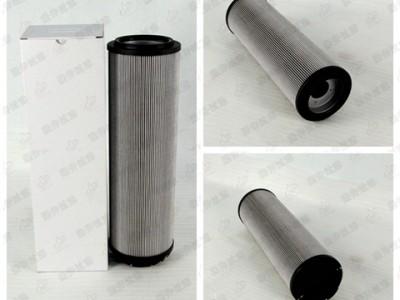 液压动力站卸油滤芯1.0100 H10XL-A00-0-M