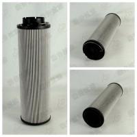 润滑油运行滤芯0850R025W/HC/-B4