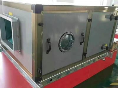 直销商用中央空调、吊顶式空调机组维护运行