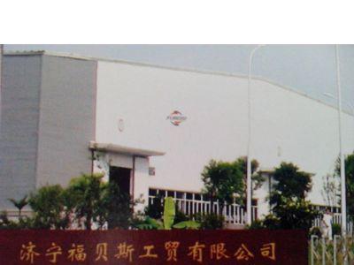 济宁福贝斯高级润滑油合成电梯油捧腹彩票供应