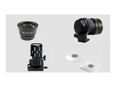 显微镜校准装置,显微镜标准器组