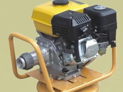 矿用气动振动棒 工业单相全铜电机振动器