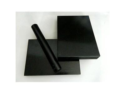 莱森Lasenic®ABS+PC30%