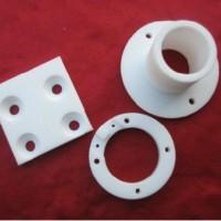 高端智能设备使用特种材质 特氟龙零件加工