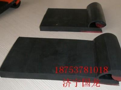 济宁国龙 190*15防溢裙板,150*15挡煤板