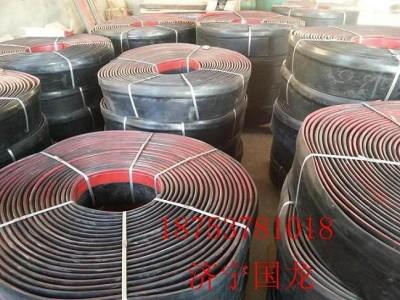 榆林 250*15挡煤条,密封裙板,输送带裙板