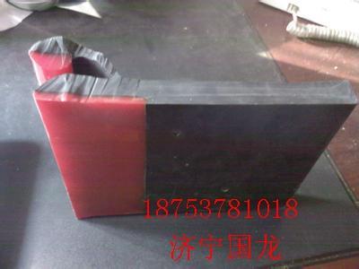 内蒙古 Y型300挡煤条,国龙220防溢裙板