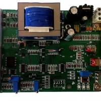 伯纳德控制板GAMX-2007