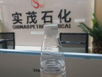 260号溶剂油丨好溶剂油一用就知道 广东地区