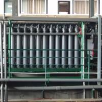 广东世来福污水处理设备