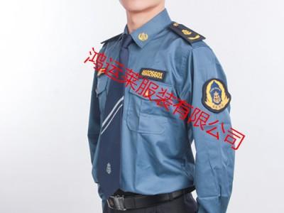 路政执法标志服  路政执法制服  常服 定制