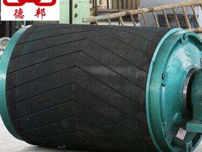 直销无动力滚筒,价格优惠,质量保证,发货及时