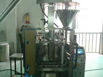 葡萄糖立式机