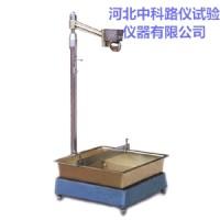 KCJ-50型石膏板抗冲击强度测定仪