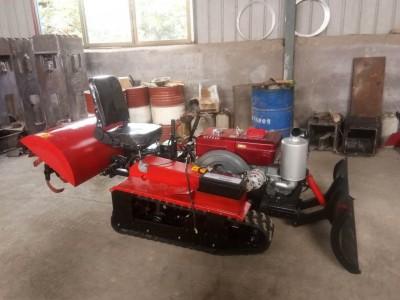 供应丽水旋耕机,果园管理机,除草机经销价格