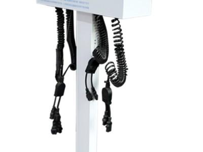 各种型号电池均适应手机扫码支付直流充电站电瓶车