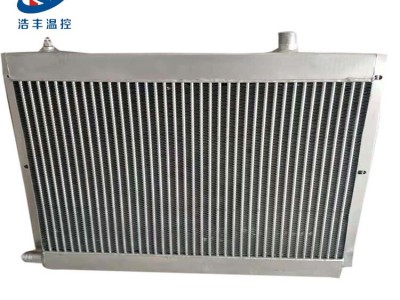 安装方便养殖水暖锅炉 现货销售养殖加温锅炉