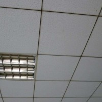 南通优质矿棉板吊顶价格美不美丽