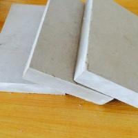 南京优质耐火极限4小时硅酸盐板价格
