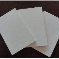 南通优质耐火极限4小时硅酸钙板价格