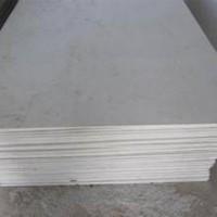 扬州高质量耐火极限4小时玻镁板防火板价格