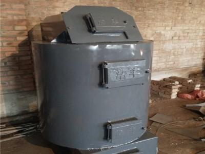 性能稳定鸭舍专用锅炉 性价比高鸭舍锅炉